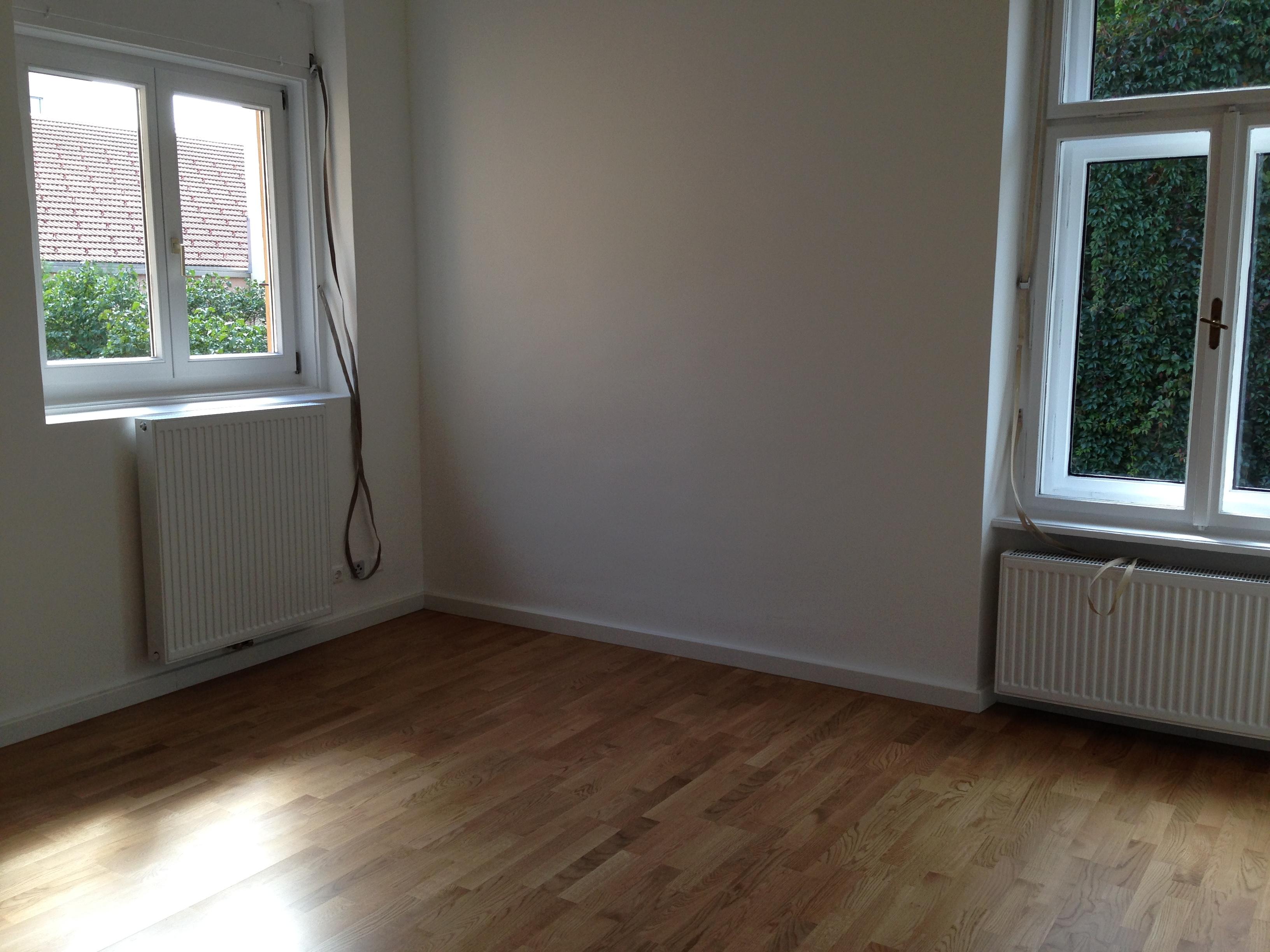 Zinzendorfgasse 1-Zimmer-Mietwohnung in unmittelbarer Uni-Nähe. Ruhige Innenhoflage
