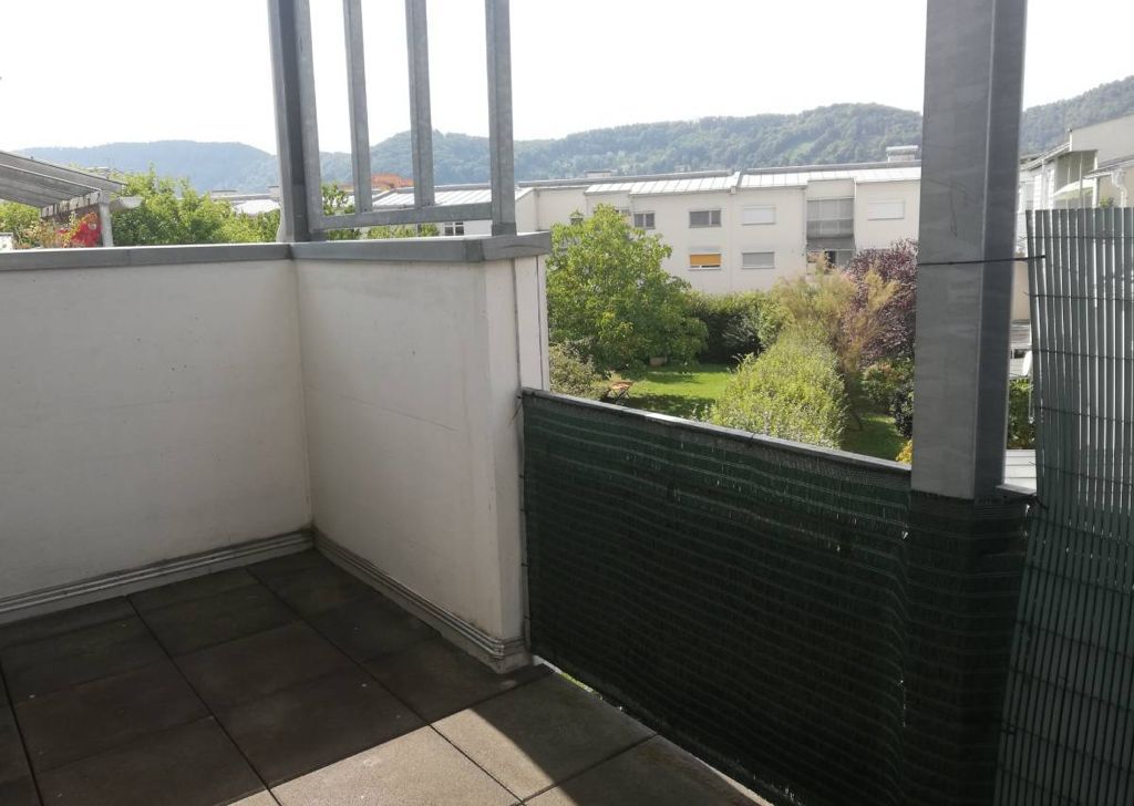 Wetzelsdorf. Gemütliche 2 Zimmerwohnung mit Terrasse