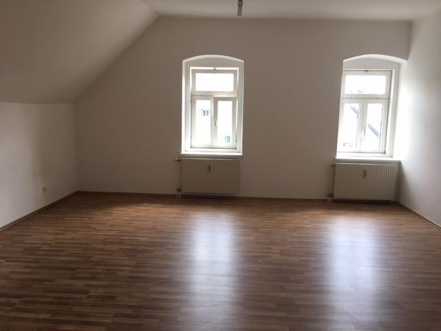Großzügige 3-Zimmer-Wohnung in Aflenz