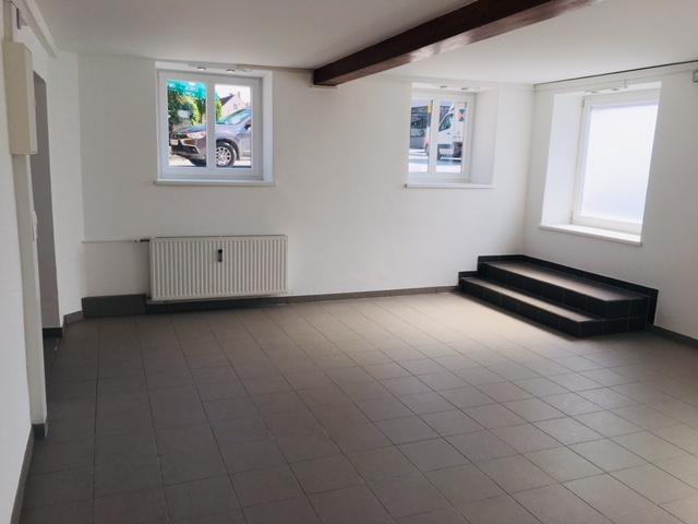 St. Marein - kleines, neu saniertes Büro